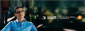 Grupo Pizzinatto 35 anos – Vídeos