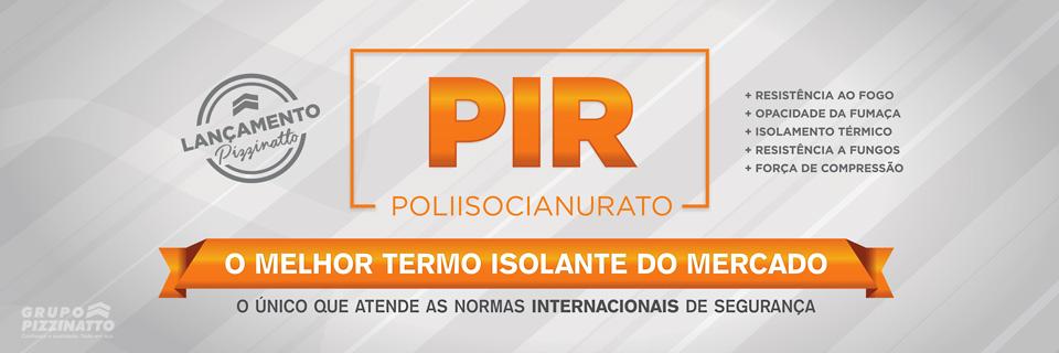 pirbanner_site2