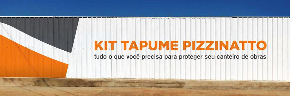 banner_kittapume
