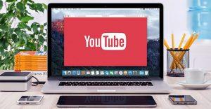 Dica: 6 canais no YouTube para estudantes de engenharia