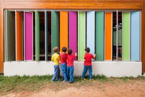 CAU/BR vai lançar programa de educação urbanística nas escolas em 2020