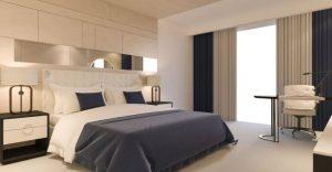 Saiba como garantir o isolamento acústico ideal em hotéis