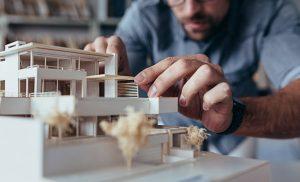 12 cursos on-line grátis de Arquitetura oferecidos ao redor do mundo