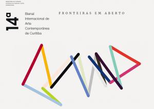 Museu Universitário da PUC – PR recebe Circuito de Arquitetura