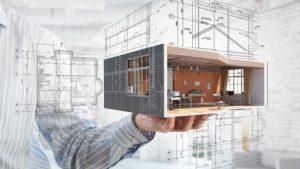 Conheça 8 etapas de um projeto de arquitetura