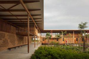 3º Prêmio Oscar Niemeyer abre seleção de projetos brasileiros